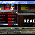 MLB(R) 15 The Show(TM)_2