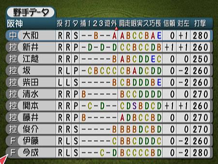 2015-05-03_084202