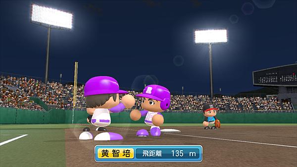 実況パワフルプロ野球2014_10