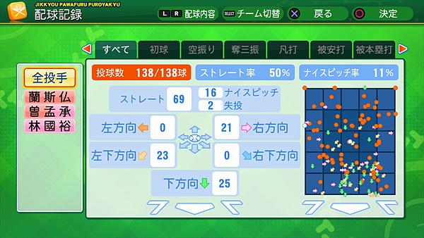 実況パワフルプロ野球2014_28