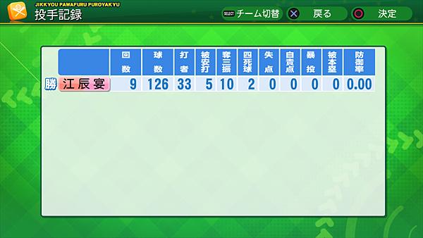 実況パワフルプロ野球2014_7.png