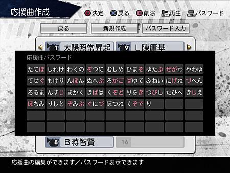 F-陽岱鋼