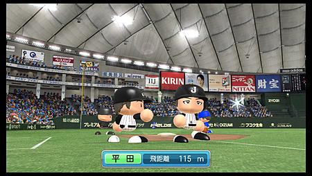 実況パワフルプロ野球2014_5