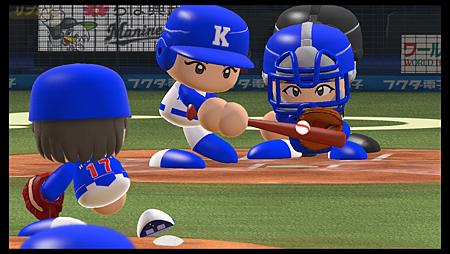 実況パワフルプロ野球2014_29