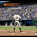 MLB(R) The Show(TM) 16.png