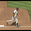 MLB(R) The Show(TM) 16_2.png