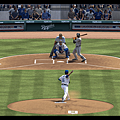 MLB(R) The Show(TM) 16_1.png