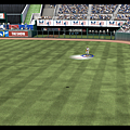 MLB(R) The Show(TM) 16_3.png