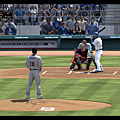 MLB(R) The Show(TM) 16_4.png