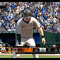 MLB(R) The Show(TM) 16_5.png