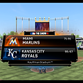 MLB(R) The Show(TM) 16_8.png