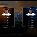 MLB(R) The Show(TM) 16_9.png