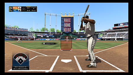 MLB(R) The Show(TM) 16_7.png