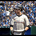 MLB(R) The Show(TM) 16_6.png
