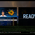 MLB(R) The Show(TM) 16_11.png