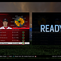 MLB(R) The Show(TM) 16_15.png
