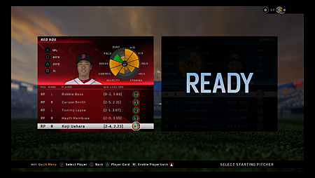 MLB(R) The Show(TM) 16_17.png