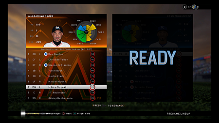 MLB(R) The Show(TM) 16_22.png
