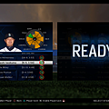 MLB(R) The Show(TM) 16_20.png