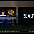 MLB(R) The Show(TM) 16_19.png