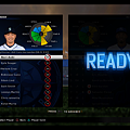 MLB(R) The Show(TM) 16_21.png