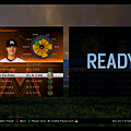MLB(R) The Show(TM) 16_23.png
