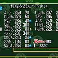 Super Famista 4 (J) (V1.0)-2016004