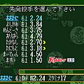 Super Famista 4 (J) (V1.0)-2016003