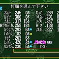 Super Famista 4 (J) (V1.0)-2016007