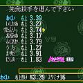 Super Famista 4 (J) (V1.0)-2016006