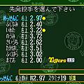 Super Famista 4 (J) (V1.0)-2016025