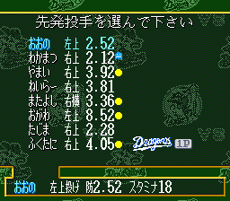 Super Famista 4 (J) (V1.0)-2016031