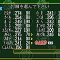 Super Famista 4 (J) (V1.0)-2016029