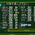 Super Famista 4 (J) (V1.0)-2016032