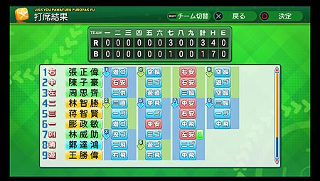 実況パワフルプロ野球2014_4.png