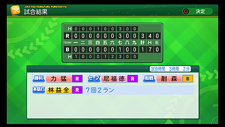 実況パワフルプロ野球2014_6.png