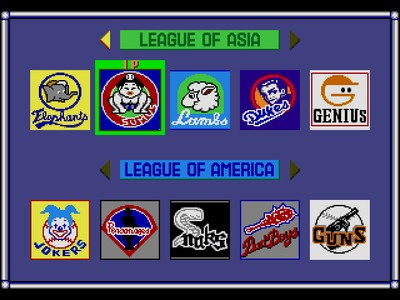 World Pro Baseball 94 (Unl) [c]000.jpg