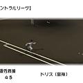 sshot-2019-01-05-[08-44-55]