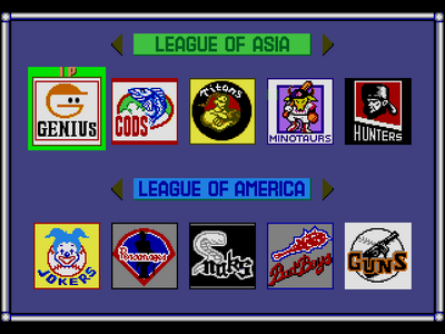 World Pro Baseball 94 (Unl) [c]000.png
