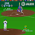 Super Professional Baseball (J)-2008008.png