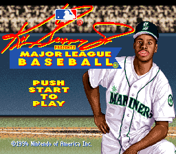 Ken Griffey Jr's. Baseball (US)028.png