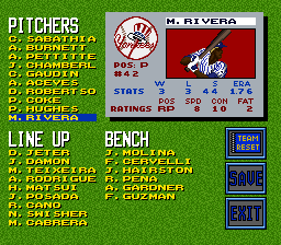 Ken Griffey Jr's. Baseball (US)012.png
