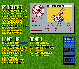 Ken Griffey Jr's. Baseball (US)013.png