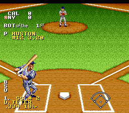 Ken Griffey Jr's. Baseball (US)033.png