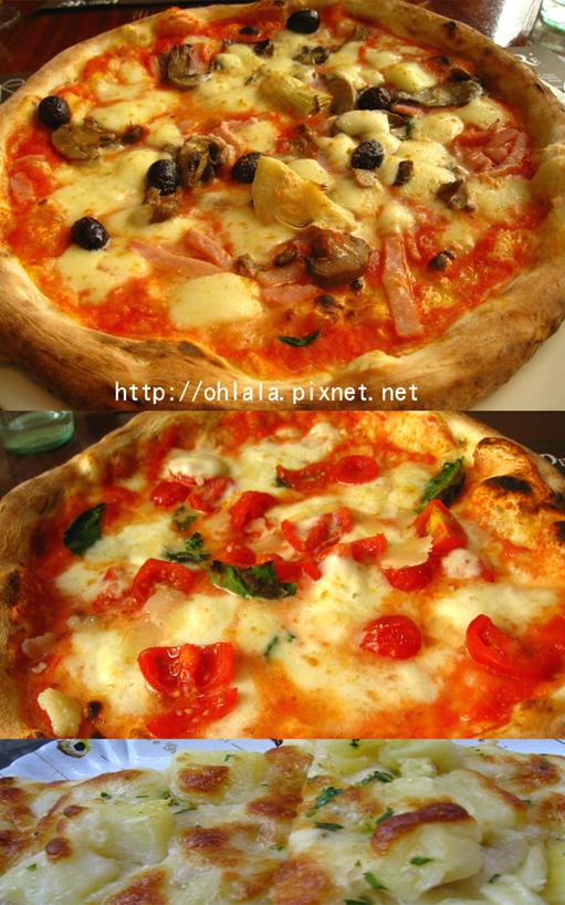 義大利吃(pizza).jpg