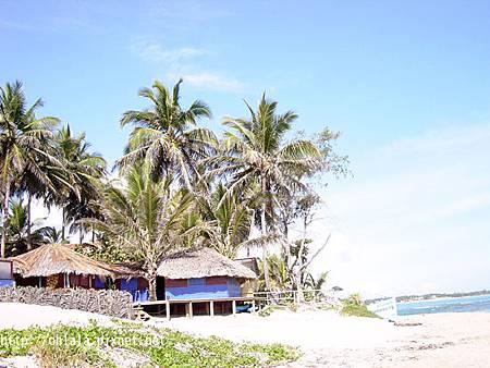 加勒比海12.jpg