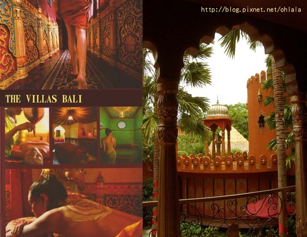 The vills bali spa.jpg