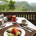 吃早餐時的view.jpg