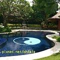 池~The villas.jpg