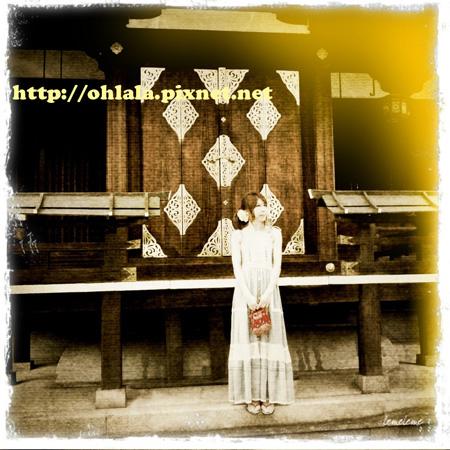 京都8.jpg